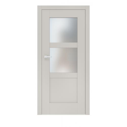 ASILO drzwi bezprzylgowe FALCONE 2