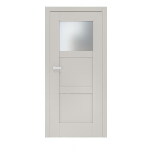 ASILO drzwi bezprzylgowe FALCONE 3