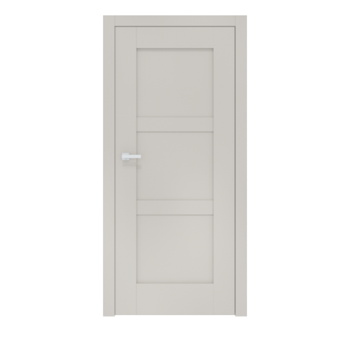 ASILO drzwi bezprzylgowe FALCONE 4