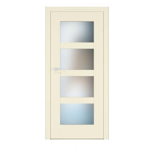 ASILO drzwi bezprzylgowe LUKKA 1