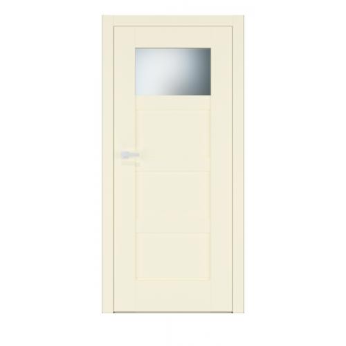 ASILO drzwi bezprzylgowe LUKKA 2