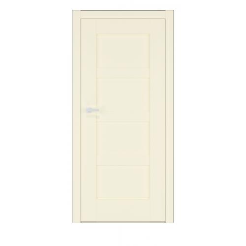 ASILO drzwi bezprzylgowe LUKKA 3