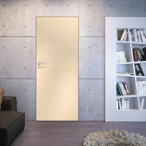 ASILO drzwi z ukrytą ościeżnicą MARCONI 1 DISCRET