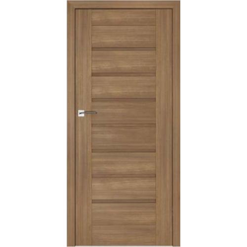 INTENSO drzwi bezprzylgowe WERSAL W-1
