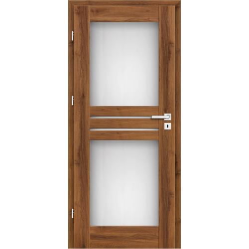 ERKADO drzwi przylgowe JUKA 1