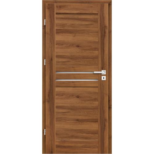 ERKADO drzwi przylgowe JUKA 3