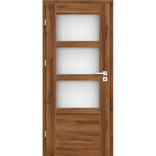 ERKADO drzwi przylgowe JUKA 5