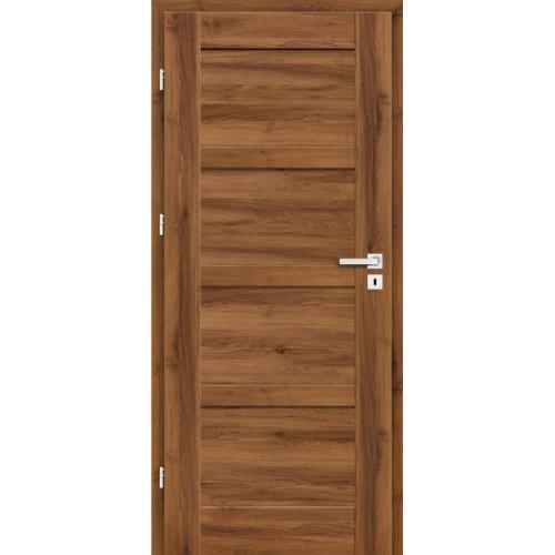 ERKADO drzwi przylgowe JUKA 8