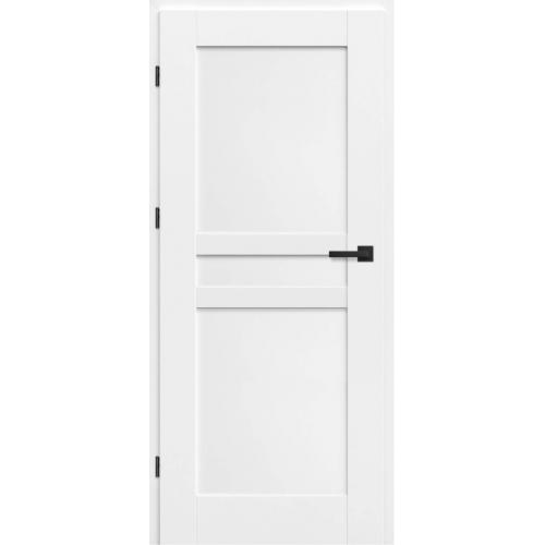 ERKADO drzwi przylgowe FORSYCJA 3