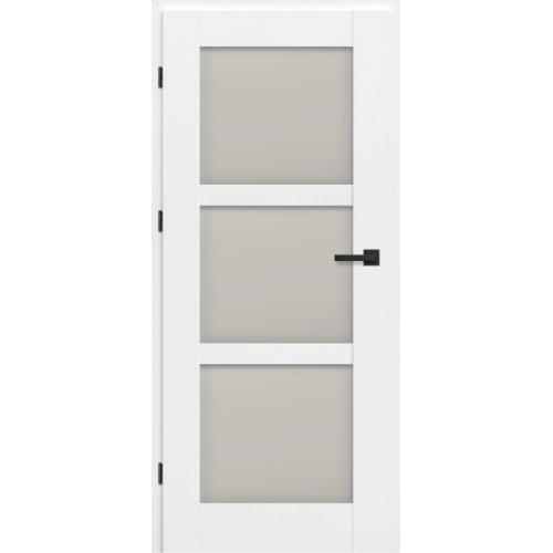 ERKADO drzwi przylgowe FORSYCJA 4