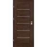 ERKADO drzwi przylgowe FLOKS 8
