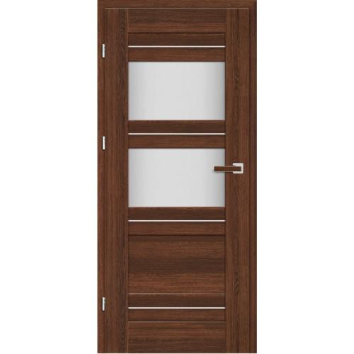 ERKADO drzwi przylgowe KROKUS 2