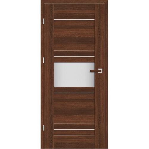 ERKADO drzwi przylgowe KROKUS 5