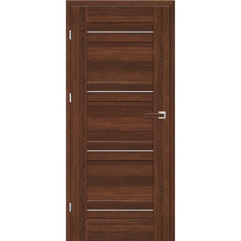 ERKADO drzwi przylgowe KROKUS 6
