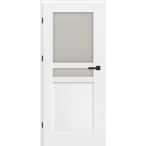 ERKADO drzwi bezprzylgowe FORSYCJA 2