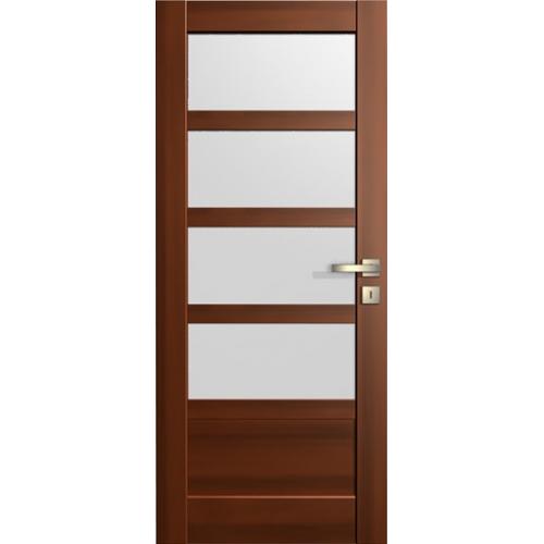 VASCO drzwi przylgowe BRAGA 5