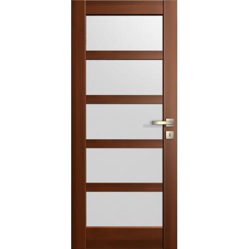 VASCO drzwi przylgowe BRAGA 6