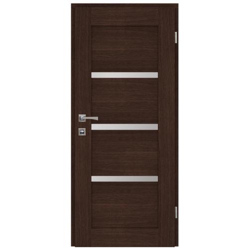 AGMAR drzwi przylgowe ALBA I