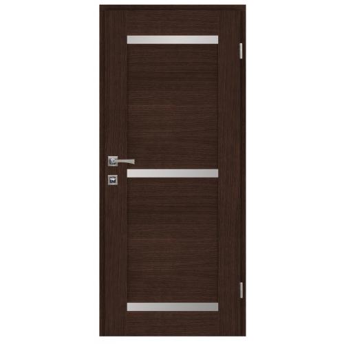 AGMAR drzwi przylgowe ALBA II