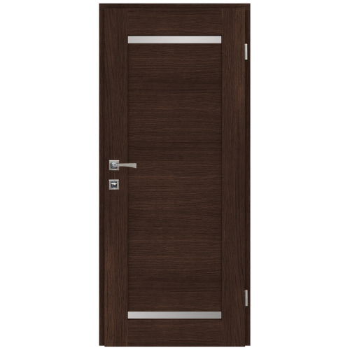 AGMAR drzwi przylgowe ALBA III