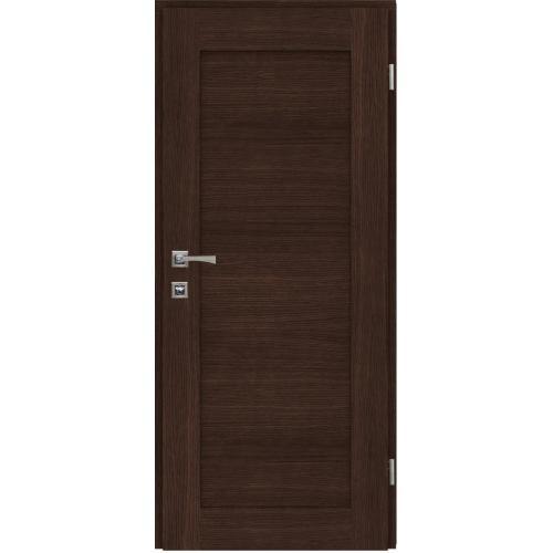 AGMAR drzwi przylgowe ALBA IV