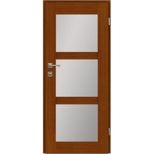 AGMAR drzwi przylgowe HELIKE I