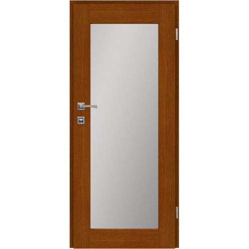 AGMAR drzwi przylgowe HELIKE