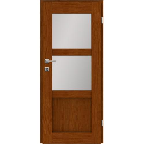 AGMAR drzwi przylgowe HELIKE II