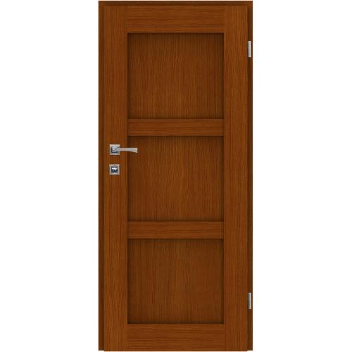 AGMAR drzwi przylgowe HELIKE IV