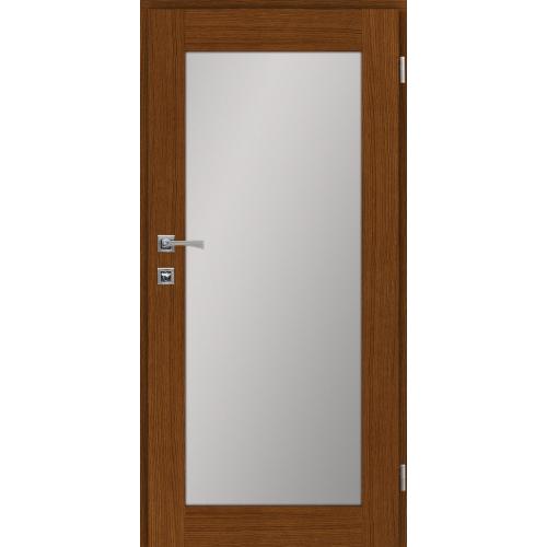 AGMAR drzwi przylgowe LUNA IV