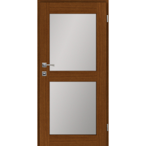 AGMAR drzwi przylgowe LUNA III
