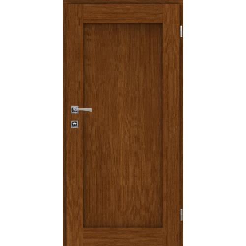AGMAR drzwi przylgowe LUNA