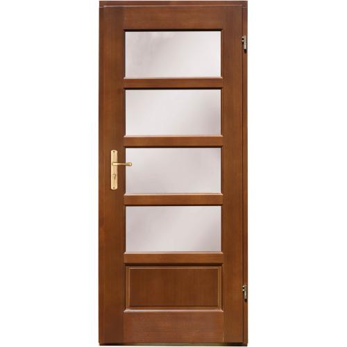 AGMAR drzwi przylgowe SODALIS I