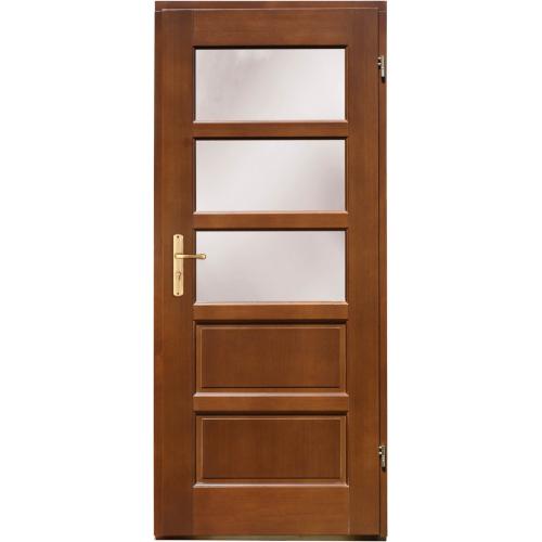 AGMAR drzwi przylgowe SODALIS II