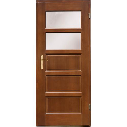 AGMAR drzwi przylgowe SODALIS III
