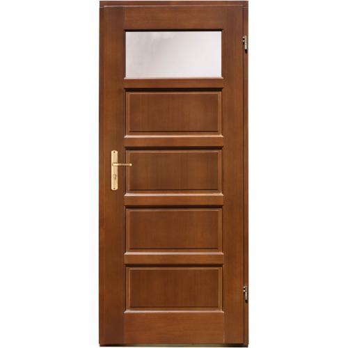 AGMAR drzwi przylgowe SODALIS IV