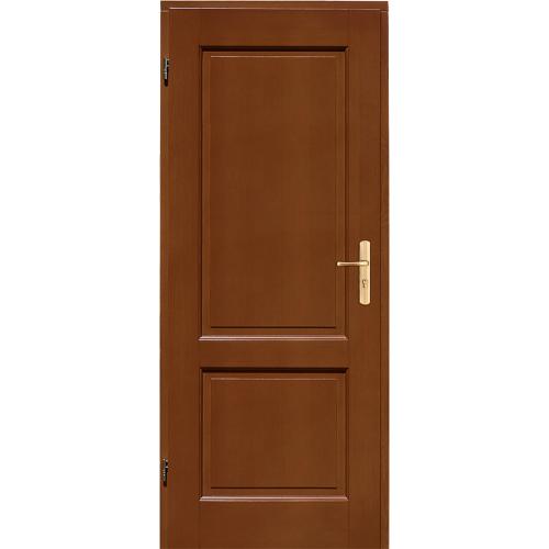 AGMAR drzwi przylgowe CIVIS II