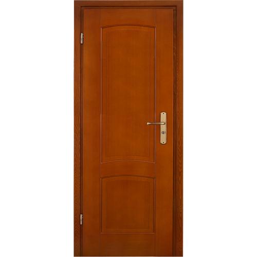 AGMAR drzwi przylgowe SOLIS II