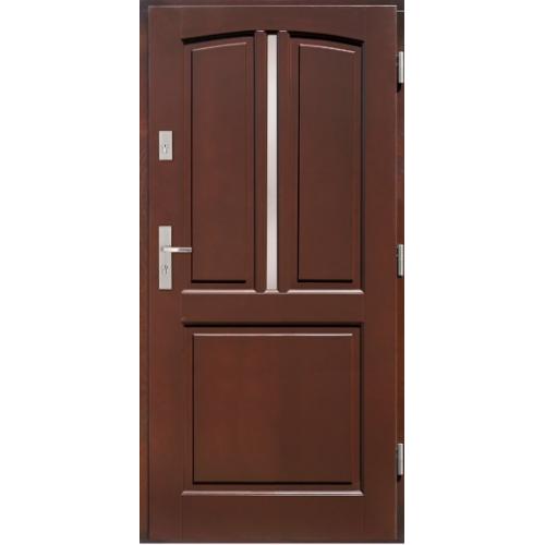 AGMAR drzwi RC2 MARIO 68