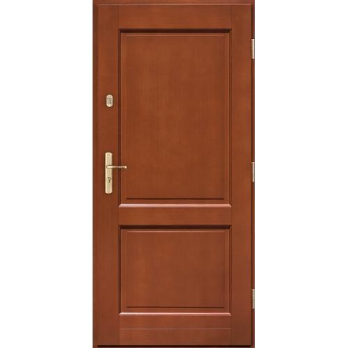 AGMAR drzwi RC2 SALVE 68