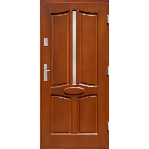 AGMAR drzwi RC2 LOTUS 68