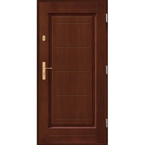 AGMAR drzwi RC2 IMPERA 68