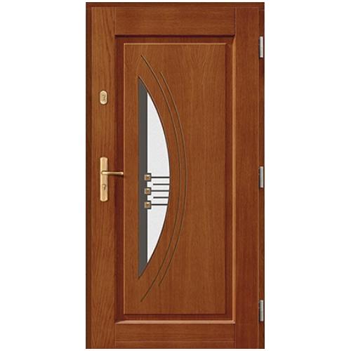 AGMAR drzwi RC2 DESPA 68