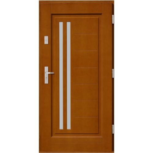 AGMAR drzwi RC2 LANTRA 68