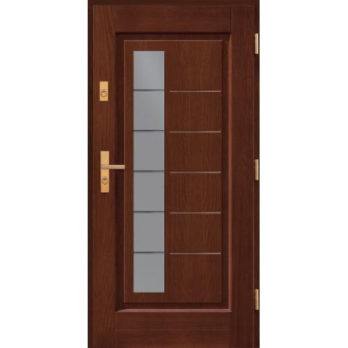 AGMAR drzwi RC2 PALAU 68