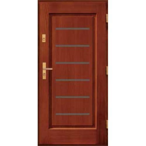 AGMAR drzwi RC2 ATRIA 68