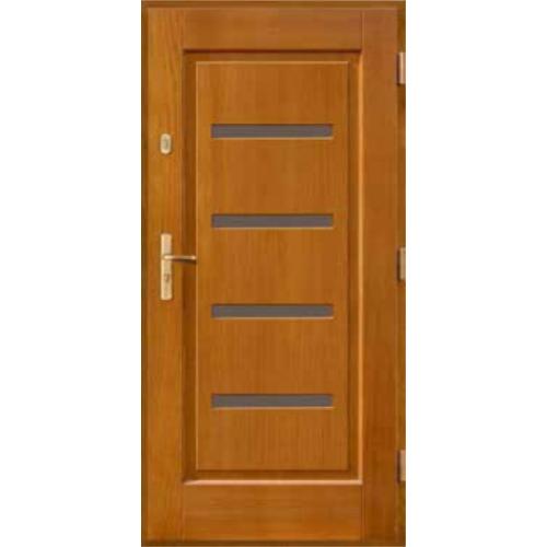 AGMAR drzwi RC2 ADARA 68