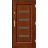 AGMAR drzwi RC2 ALMA 68