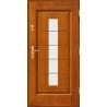 AGMAR drzwi RC2 SAGITA 68