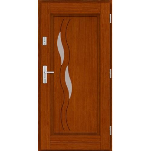 AGMAR drzwi RC2 DEON 68